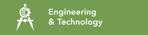 Engineering <br />&amp; Technology