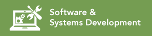 Sotware &  Systems Development