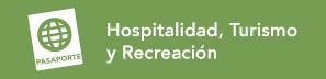 pathways_btn_hospitalidad