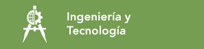 pathways_btn_ingenieria