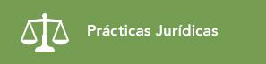 pathways_btn_juridicas